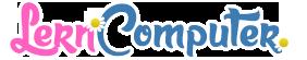 Lerncomputer.de - Lerncomputer test, Lerncomputer günstig kaufen!