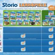 storio-kompatibilitaet_19